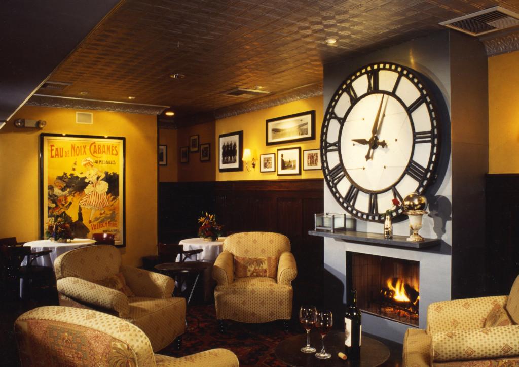 Pinot lounge-2048
