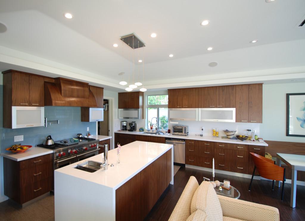 pesquera drive kitchen 1_0055-2048